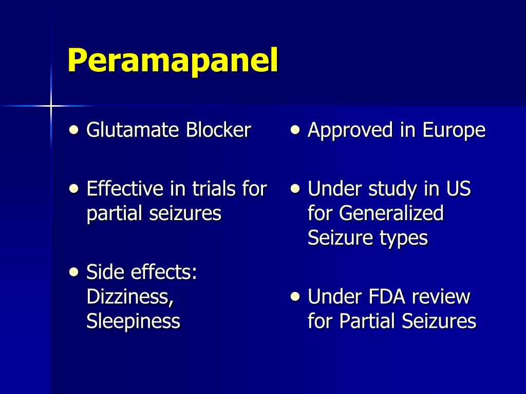 Generic viagra vs prescription viagra