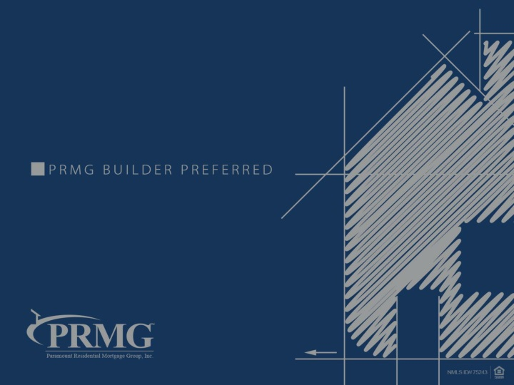 at prmg we know that progress is not possible n.