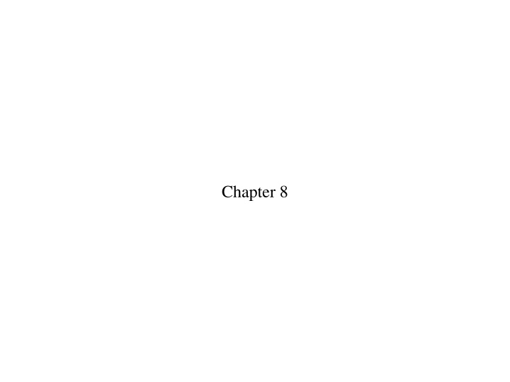 chapter 8 n.