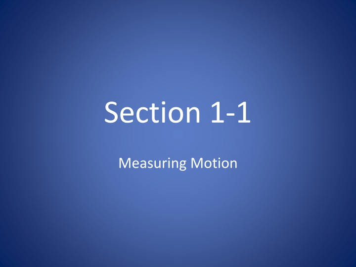 section 1 1 n.