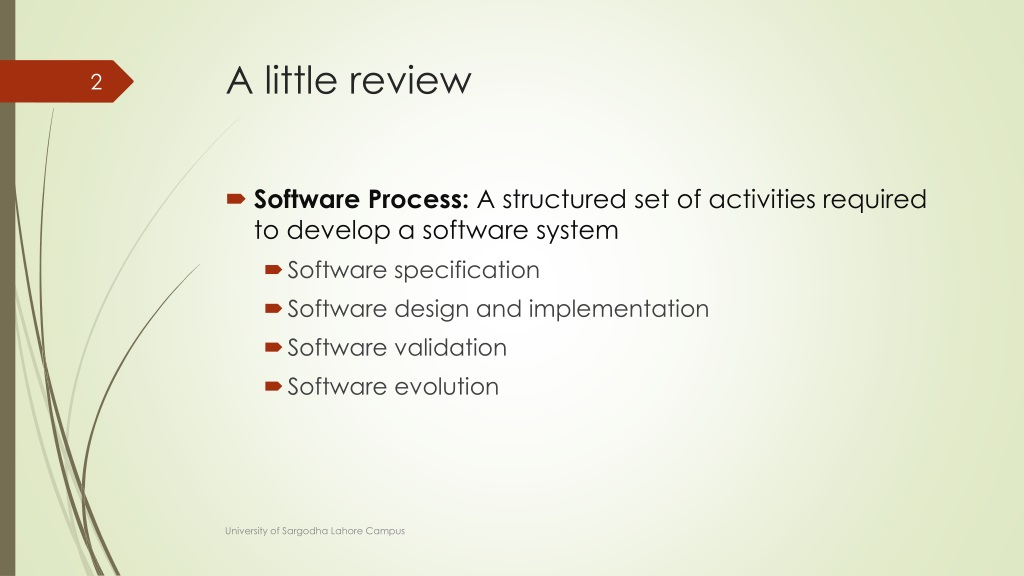Ppt Software Engineering Powerpoint Presentation Free Download Id 970195
