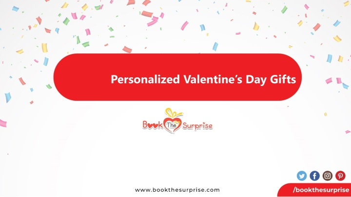 personalized valentine s day gifts n.